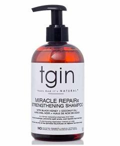 Miracle Repair Strengthening Shampoo