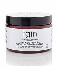 Miracle Repair Deep Hydrating Hair Mask