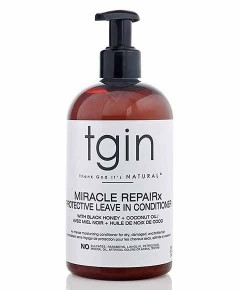 Miracle Repair Protective Leave In Conditioner