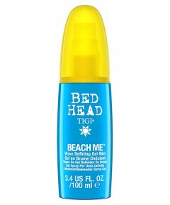 Bed Head Beach Me Defining Gel Mist