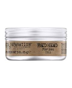 Bed Head For Men Matte Separation