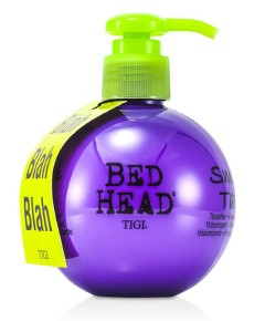 Bed Head Small Talk 3 In 1