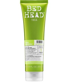 Bed Head Urban Anti Dotes Re Energize Shampoo