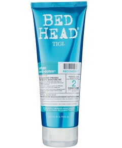 Bed Head Urban Anti Dotes Recovery Conditioner