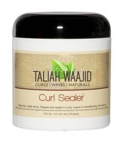 Curls Waves And Naturals Curl Sealer