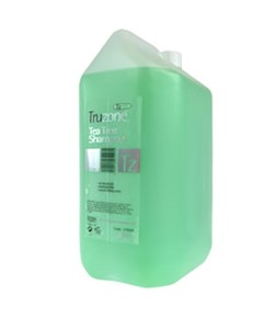 Truzone Tea Tree Shampoo