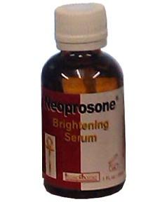 Neoprosone Brightening Serum