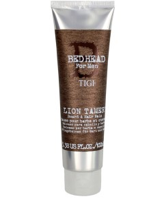 Bed Head For Men Lion Tamer Beard And Hair Balm