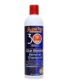 Salon Pro Exclusive 30 Sec Remover Shampoo