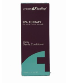 Spa Therapy Detox Gentle Conditioner