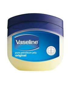 Pure Petroleum Jelly Original