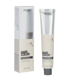 Maxima Professional Plex Hair Coloring Cream