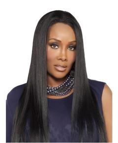 Entice HH Violeta 18 Remi Deep Lace Front Wig
