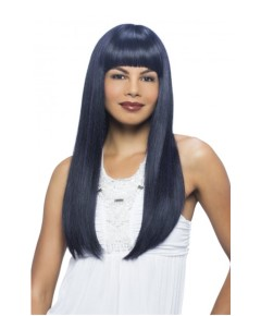 Pure Stretch Cap Syn Liana Wig