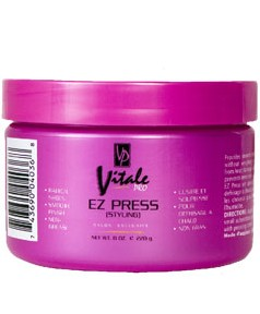 Vitale Pro EZ Press