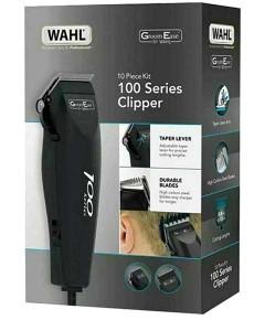 100 Series Hair Clipper