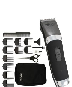 9655 Cordless Clipper Essentials