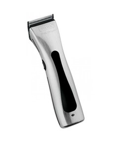 Wahl Beretto Professional Rechargeable Clipper