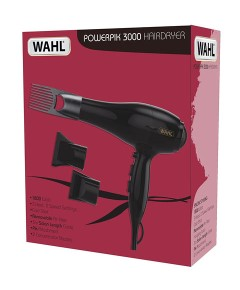 Powerpik 3000 Hairdryer