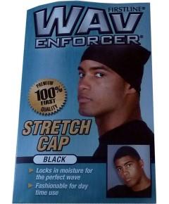 wav enforcer wave cap
