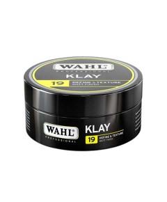 Academy WA 19 Klay Define And Texture Matt Finish