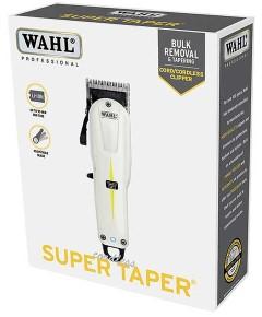 Pro Lithium Series Cordless Super Taper