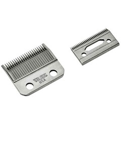 Wahl 2 Hole Clipper Blade 2191