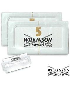 Wilkinson Sword Double Edge Blades