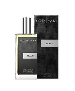 Beach Eau De Parfum