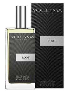 Root Eau De Parfum