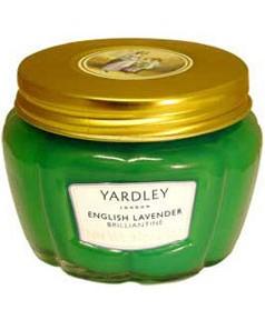Yardley yardley yardley english lavender brilliantine for Pitture brillantinate