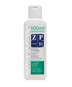 palmolive shampoo dk