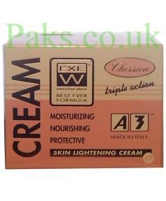 crème skin plast
