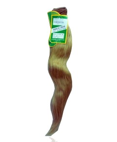 HH Silky Straight Weft