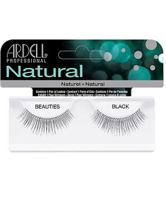 Ardell Natural Beauties Eye Lashes