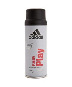 Fair Play Deo Body Spray