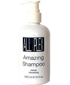 Allplex Amazing Shampoo