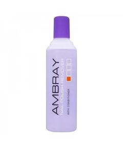 Ambray Nail Polish Remover