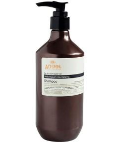 Angel Helichrysum Revitalizing Shampoo