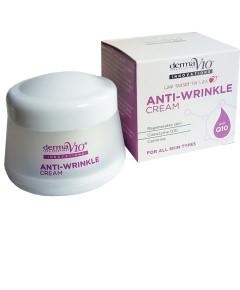 Max Fair Anti Wrinkle Cream
