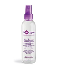 Gloss Therapy Polisher Spray