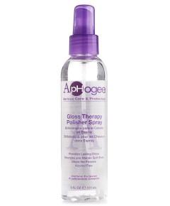 Gloss Therapy Polisher Spray