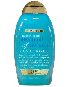Hydrate And Repair Argan Oil Of Morocco Conditioner