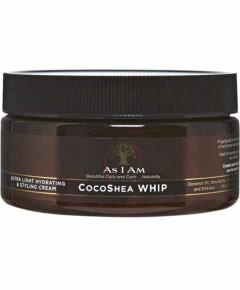As I Am Cocoshea Whip Cream