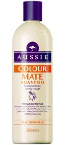 Aussie Colour Mate Shampoo