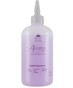 Affirm Gentle Assurance Scalp Protector