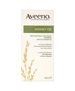 Johnson and johnson aveeno aveeno oil with natural - Aveeno baby colloidal polvere da bagno ...