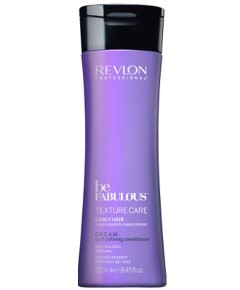 Be Fabulous Texture Care Curl Defining Conditioner