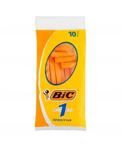 Bic Shaving Sticks