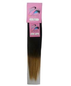 Bobbi Girl HH Straight Weave